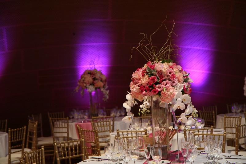 elliot_wedding_001_13880254853_o.jpg