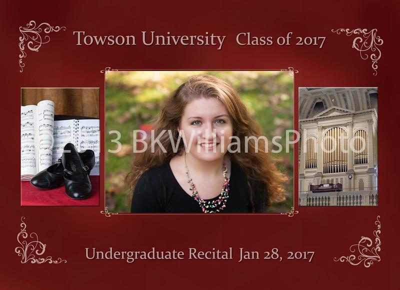 2016 Kirsten GC 1017 S1  4 sm.jpg