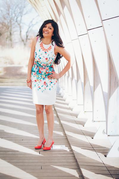 Le Cape Weddings - Trisha and Sashin Engagements_-7.jpg