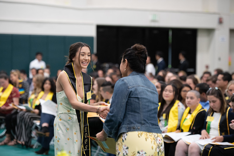 Scholarships-Awards-2019-9954.jpg