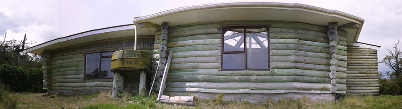2001 30 Sep 01 1253 D'Urville  community hall.JPG
