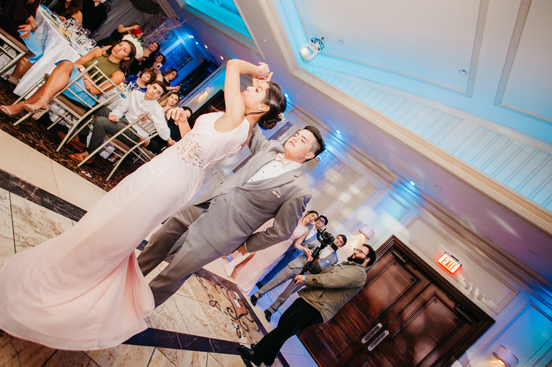 First Dance Images-58.jpg