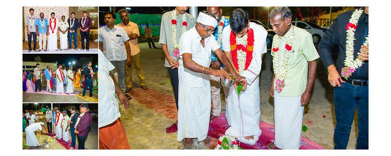 Prabakaran Dhivya Sri Reception_37.jpg
