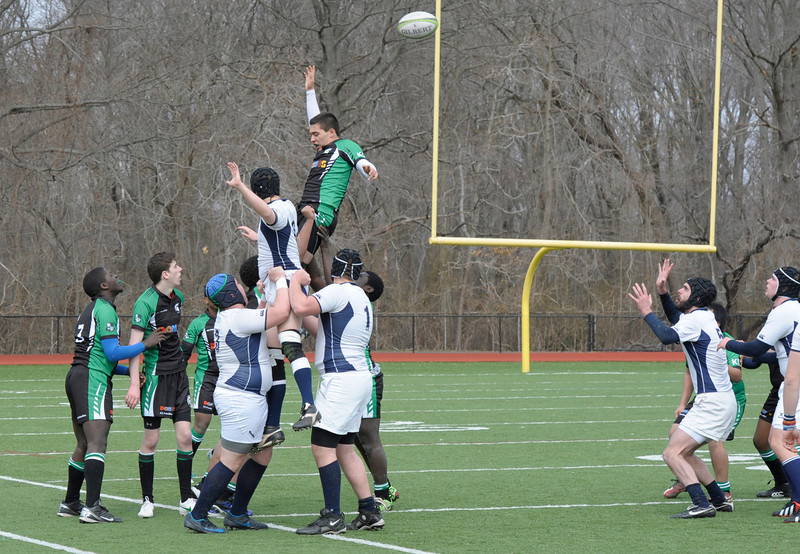 rugbyjamboree_146.JPG
