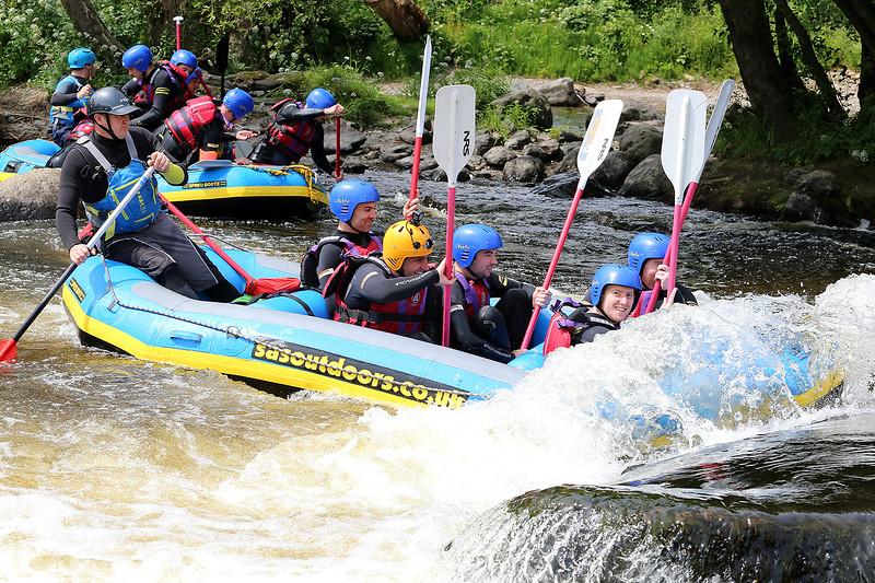 Rafting-0286.jpg