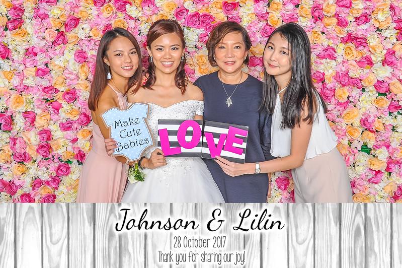 Johnson & Lilin-16.JPG