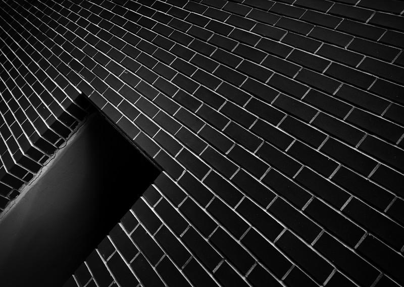 Dark Opening-.jpg