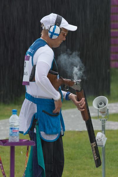 Satu Mäkelä-Nummela__04.08.2012_London Olympics_Photographer: Christian Valtanen_London_Olympics_Satu Mäkelä-Nummela_04.08.2012_D80_5055_Satu Mälelä-Nummela_Photo-ChristianValtanen-2