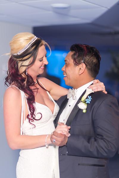 wedding-day-492.jpg