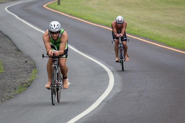 New Jersey State Triathlon 2014