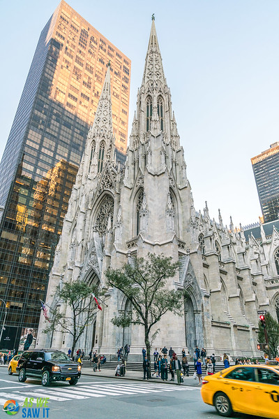New-York-City-08858.jpg