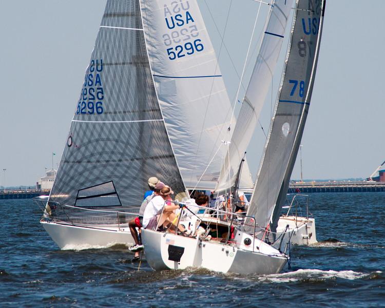 110730_Sandy_Hook_Championship_177.jpg