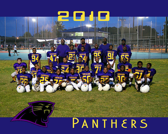 Panthers-2010