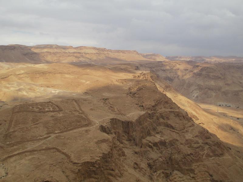 Israel Jordan 2013 353.jpg