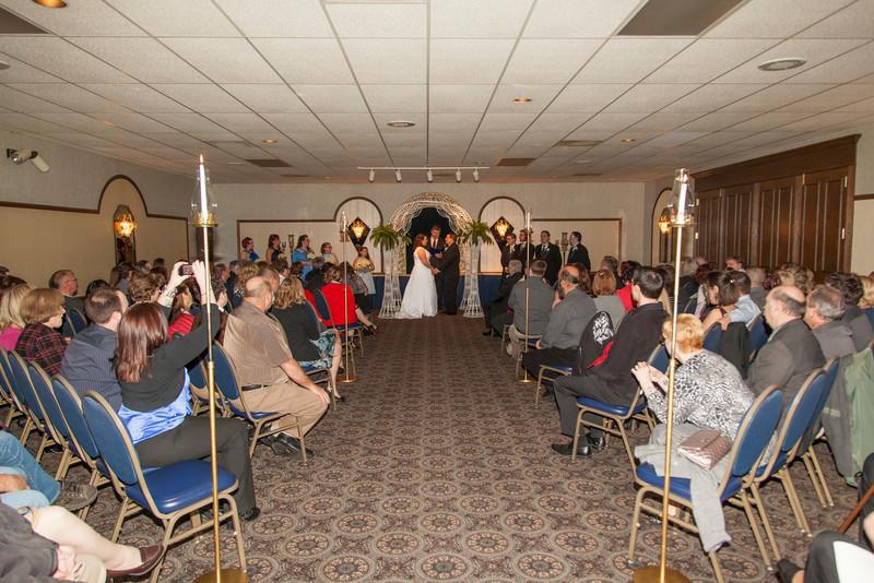 Knobloch Wedding 20120303-17-39 _MG_046808.jpg