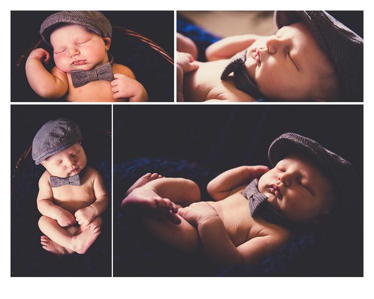 Collage 2-67.jpg