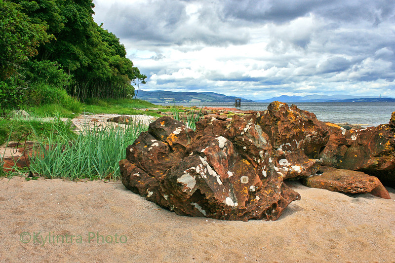 Isle of Bute Shoreline 8.jpg