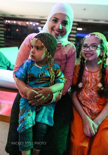 020820 Egypt Day7 Edfu-Cruze Nile-Kom Ombo-6677.jpg