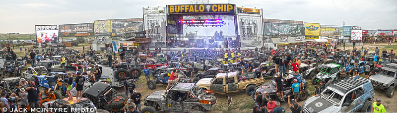 2021 STURGIS SELECTED IMAGES OF FAVORITES