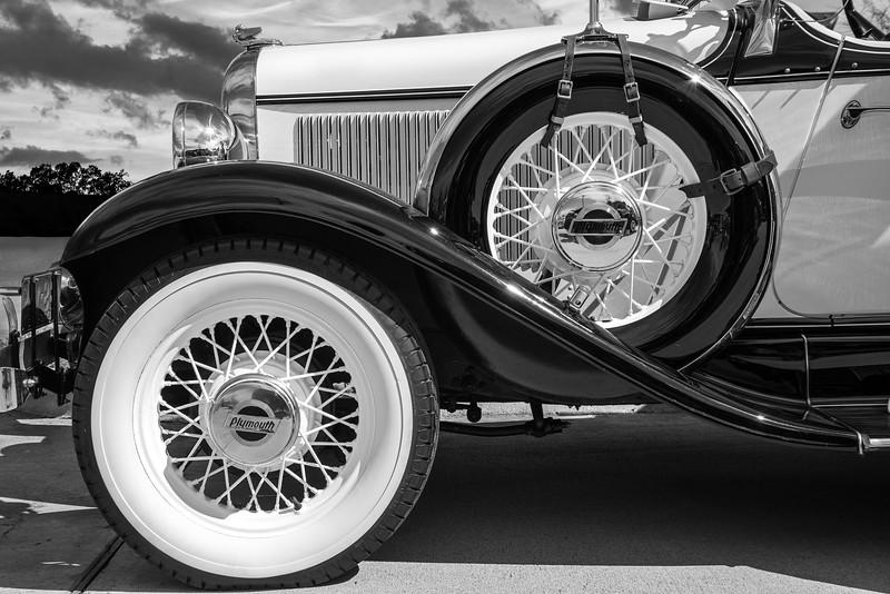 Classic-Plymouth.jpg