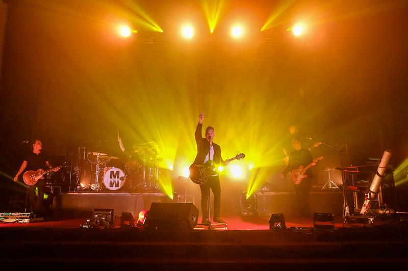 Mathew West-Jeremy Camp-142.jpg