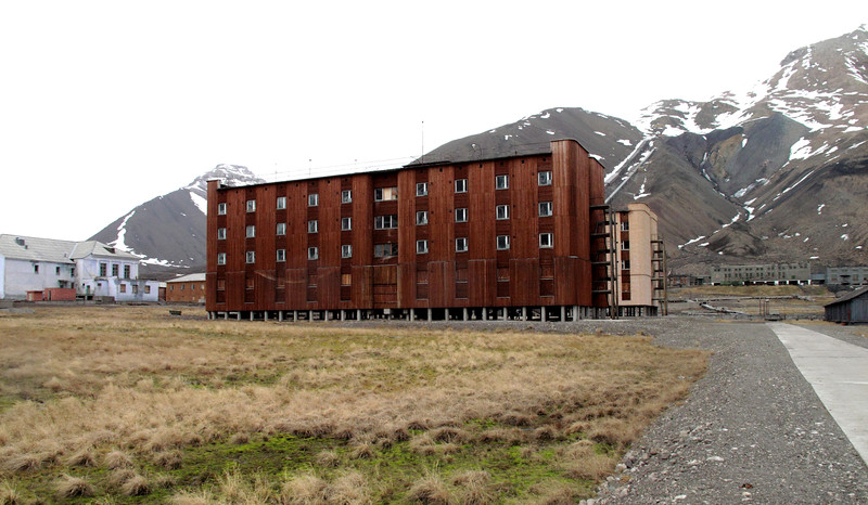 Svalbard_0117.jpg