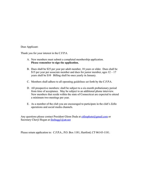 C.F.P.A. APPLICATION-1.jpg