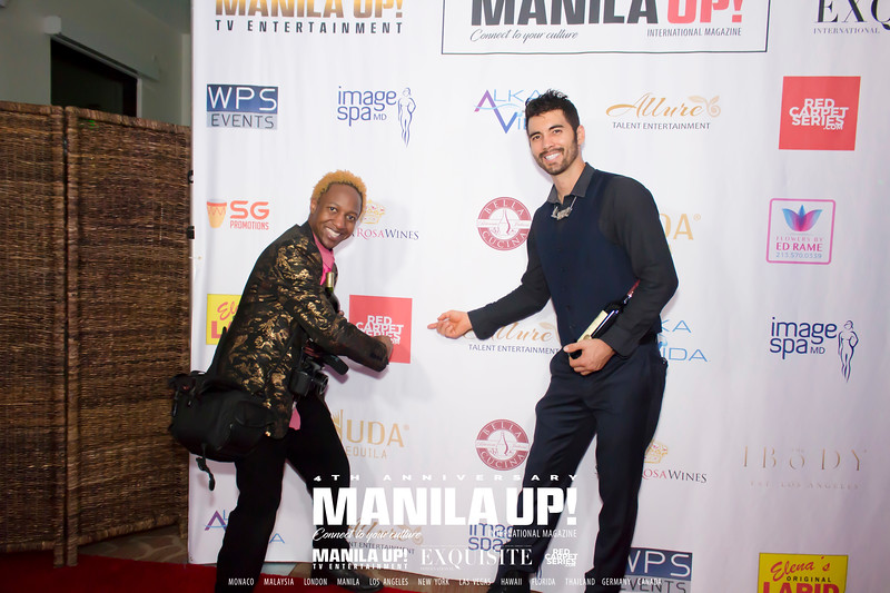 Manila Up 4th Year Anniversary_186.jpg