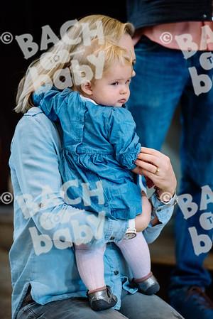 © Bach to Baby 2017_Alejandro Tamagno_Regents Park_2017-09-16 025.jpg
