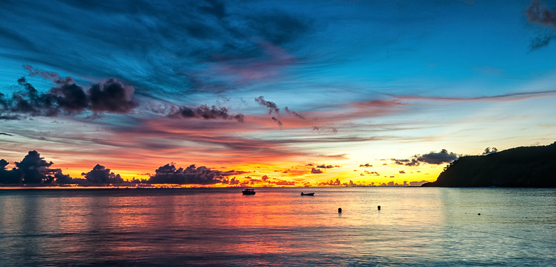 Fiji Sunset.jpg