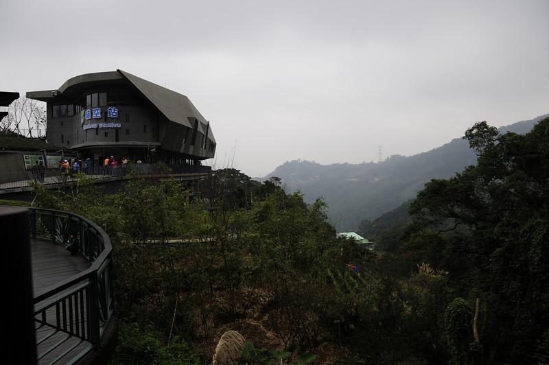 20110123_TaipeiDay2_0056.JPG