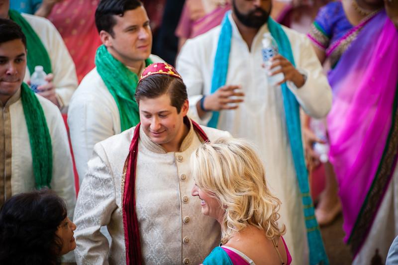 bap_hertzberg-wedding_20141011161313_DSC9385.jpg
