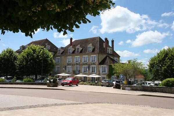 Vezelay2008