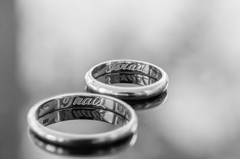 Thais & Israel Wedding-37.jpg