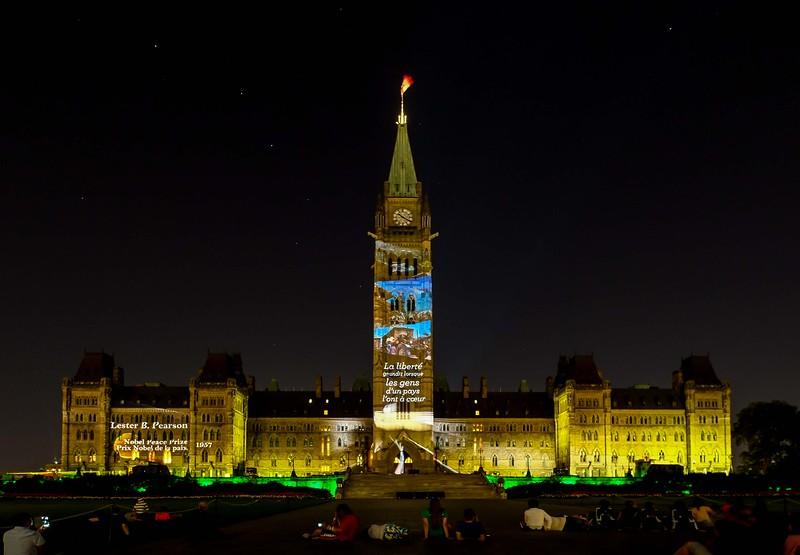 parliament-70.jpg