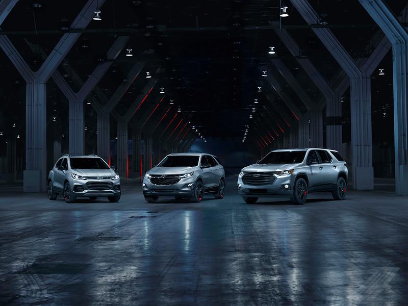 2018-Chevrolet-Traverse-Equinox-2017-Trax-Redline-013.jpg