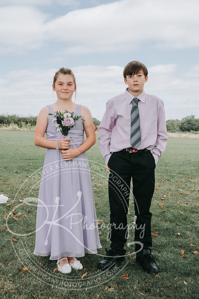 Wedding-Sue & James-By-Oliver-Kershaw-Photography-150856.jpg