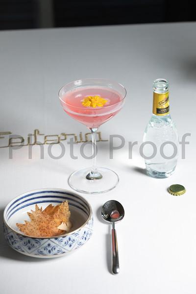 BIRDSONG Schweppes Cocktails 122.jpg