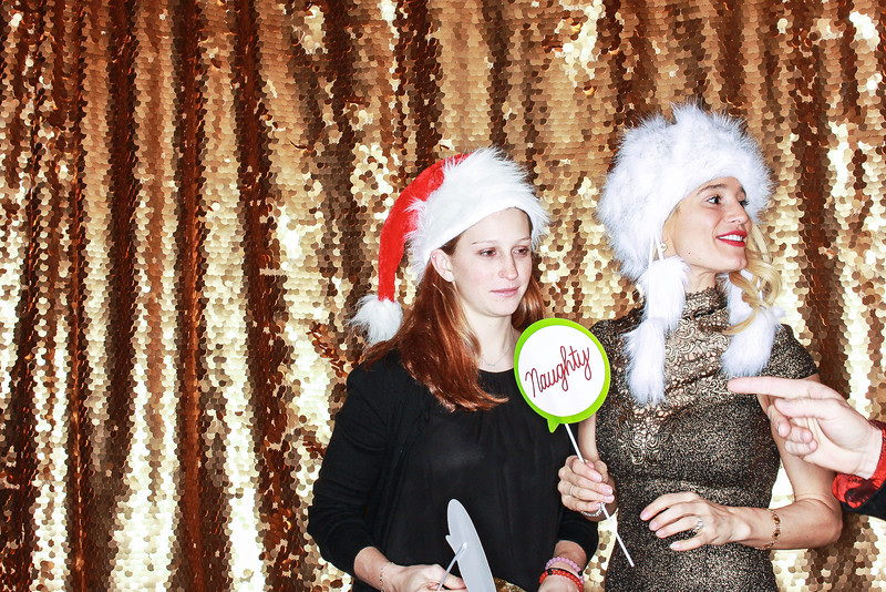 The Goodman Holiday Party 2015-Photo Booth Rental-SocialLightPhoto.com-148.jpg