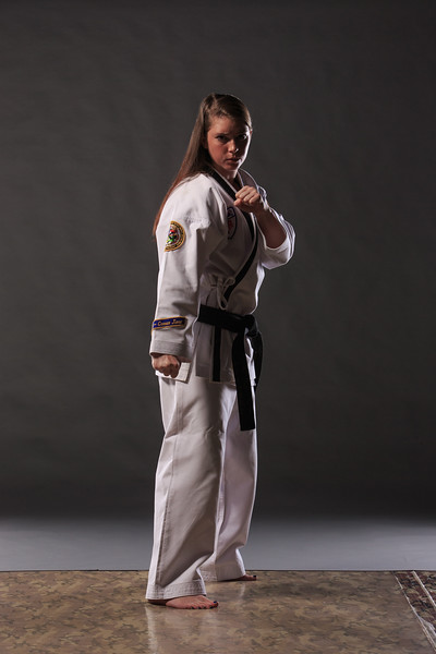 Kat Coulter-5.jpg