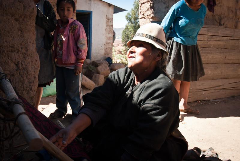Sucre 201205 Inca Trail Potolo Tour (58).jpg