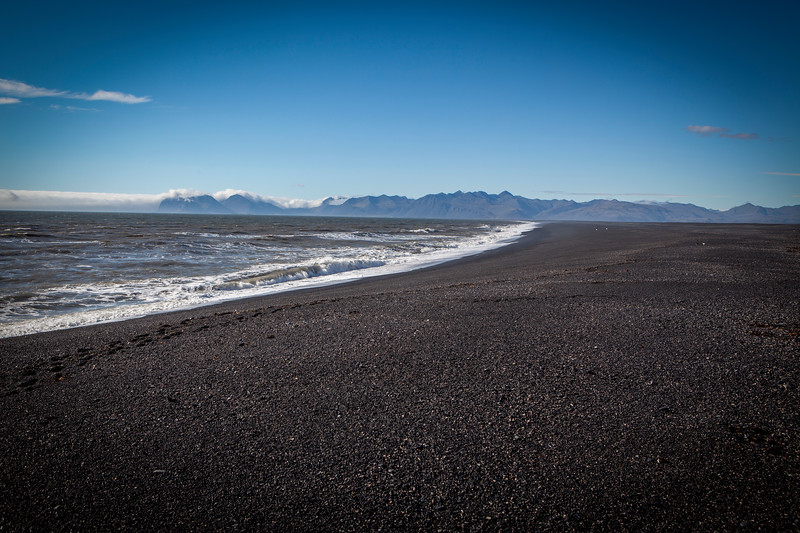 Northern Coast Iceland-44.jpg
