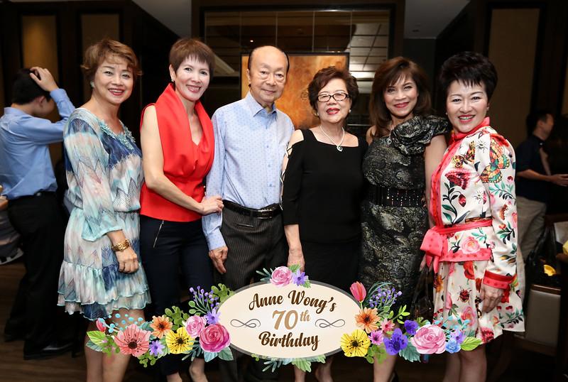 VividSnaps-Anne-Wong's-70th-Birthday-28390.JPG
