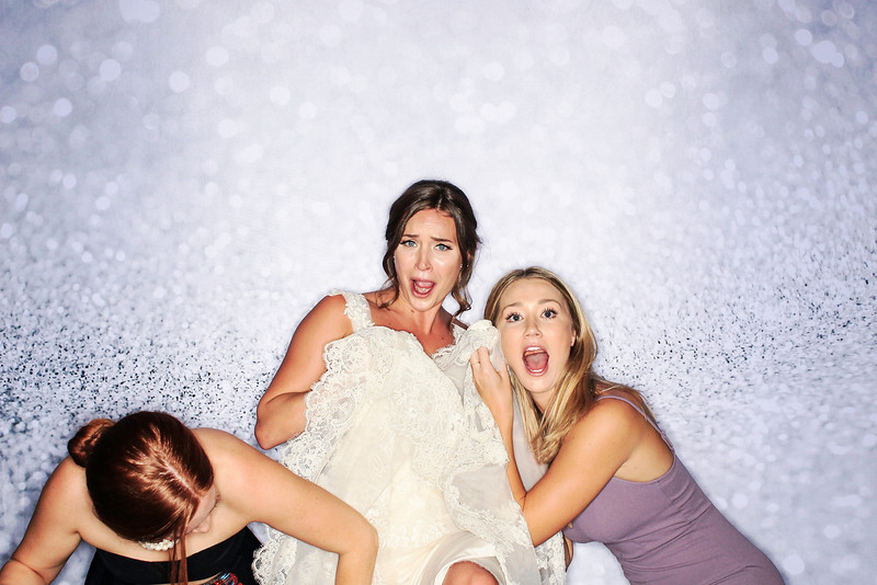 Audrey & Neil Get Married in Aspen-Aspen Photo Booth Rental-SocialLightPhoto.com-270.jpg