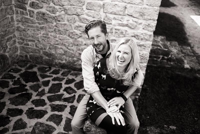 10-05-2014 Megan and David-107.jpg