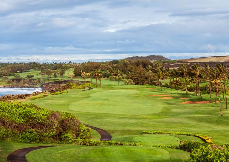 poipu-bay-golf-photography-16.jpg