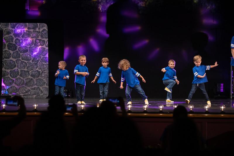 Dance Productions Recital 2019-41.jpg