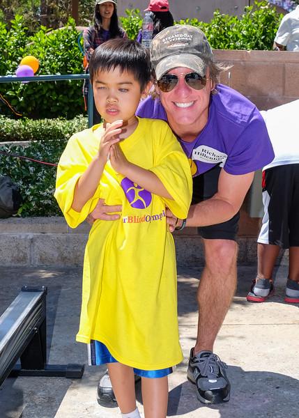 2015 Junior Blind Olympics-300.jpg