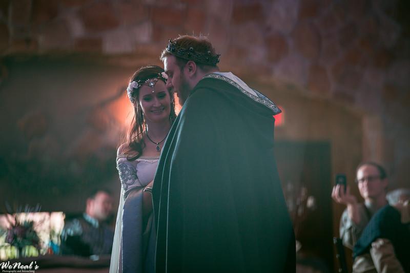 N&S wedding238.jpg
