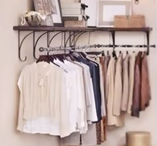MinimalistLiving_Closet.png